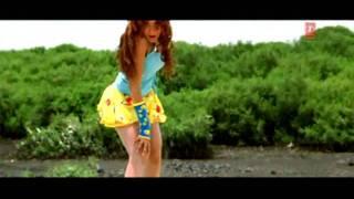 Zindagi Jeene Ka Naam Hai [Full Song] James