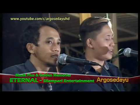 Ojo Podo Nelongso Koe Plus Cover ETERNAL Band Live Polokarto