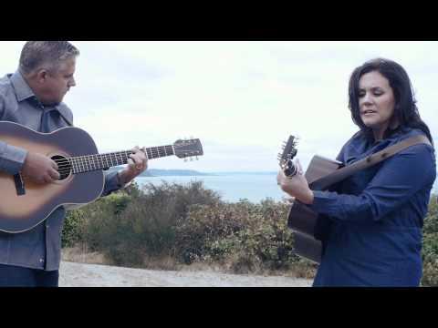 Kenny and Amanda Smith -