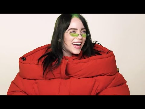 Billie Eilish Singing Justin Bieber&39;s &39;Beauty and the Beat&39; Will Make Your Day