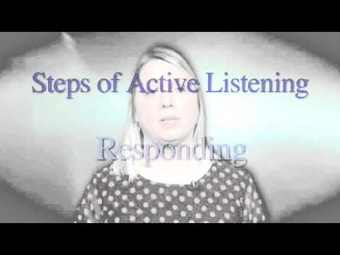 Effective Communication With Parents 2-3
