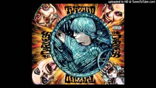 Twiztid-In Hell-The Darkness-2015