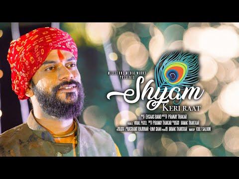 Shyam keri Raat   Official Music Video   Ehsaas Band   Milestone Media Works