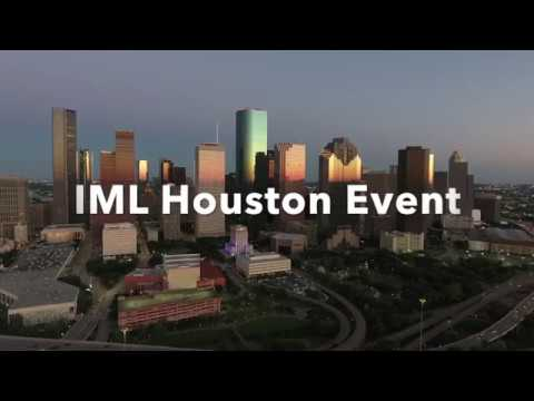Trade forex in houston