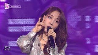 Download Mp3 Mamamoo - Wind Flower  Sbs Inkigayo Ep 985