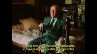 Video Perfil de un Escritor: 'Borges y yo' [Subtitulado] download MP3, 3GP, MP4, WEBM, AVI, FLV November 2017