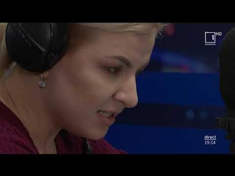 Mesager: Ziua Mondială a Radioului, marcată de jurnaliştii de la Radio Moldova