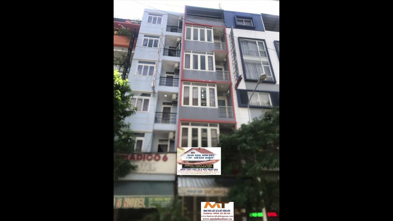 image Bán hoặc cho thuê khách sạn 14 phòng khu Hải Quân Trần Não 0903358083 zalo/viber Minh Thái Luật