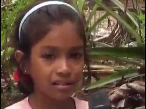 Poor Family In Srilanka please Help ....!!!