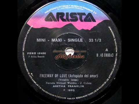 aretha-franklin-freeway-of-love-long-version-freeway-of-love-7-33-rpm-peru-1985-arethaall
