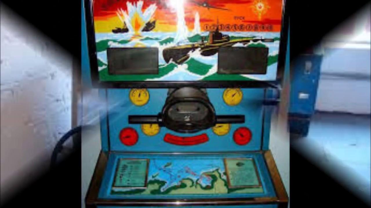Санкт петербург игровые аппараты стоп игра игровые автоматы играть бесплатно фруктовый коктейль 2