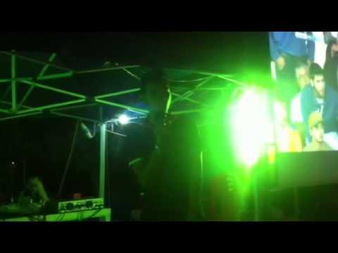 Fmc (karaoke)