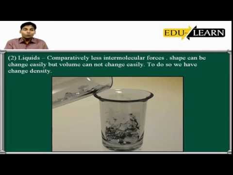 Fluid Mechanics waves & Fluid Mechanics For Jee 1