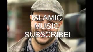 Maher Zain   16  Assalamu Alayka