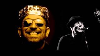 Cem Yılmaz ft Mazhar Alanson  Psikopat