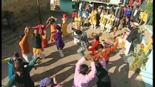 Jog Maya Jagar [Full Song] Maa Devi Bhagwati- Jagar- Mandaan- Bhakti Geet