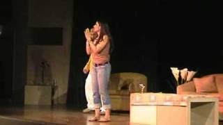 Part 31 Tera Hi Karam Rashid Ali ; Yaqoob and Marisha