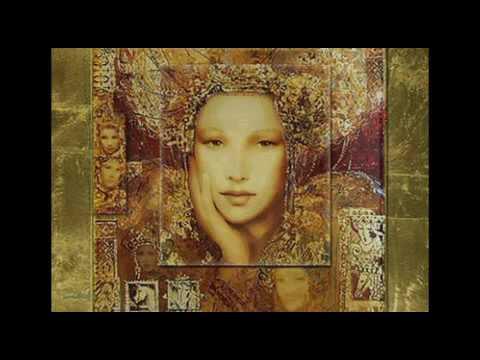 Rigoletto - La donna e mobile /Opera Chillout/