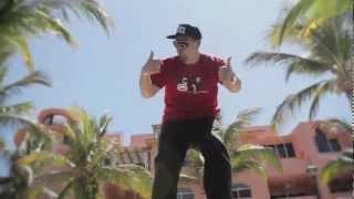 A Uno / Uno Por Mi Gente / La Paz / Baja Sur / Rap Gordo