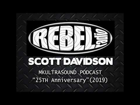 scott davidson from rebel