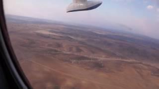 Самолет БЕ 200 тушит лесные пожары в Амурской области(За время своего пребывания с 7 по 10 мая самолет-амфибия Хабаровского авиационно-спасательного центра, прибы..., 2016-05-10T03:26:29.000Z)