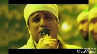 اجمل ماغني محمود الليثي في حياته - #حصريات هاي ميكس MAHMOUD ELLIISY