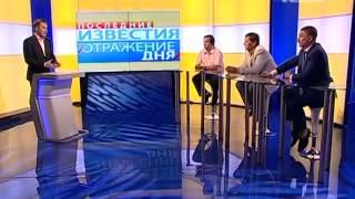 О победе петербуржцев на Международной олимпиаде по программированию
