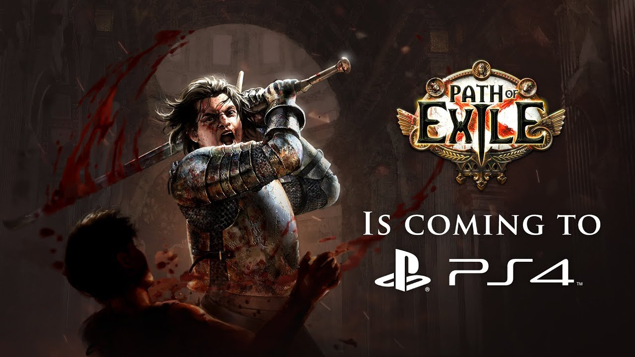 Online action-RPG Path of Exile faces an epic Betrayal | VentureBeat
