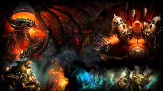Repeat youtube video ULTIMATE GAMING MIX 2016 | METAL | PVP
