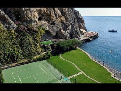progresser au tennis les plus belles photos de terrain de tennis youtube. Black Bedroom Furniture Sets. Home Design Ideas