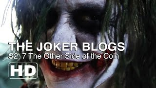 The Joker Blogs - The Other Side of the Coin (7)