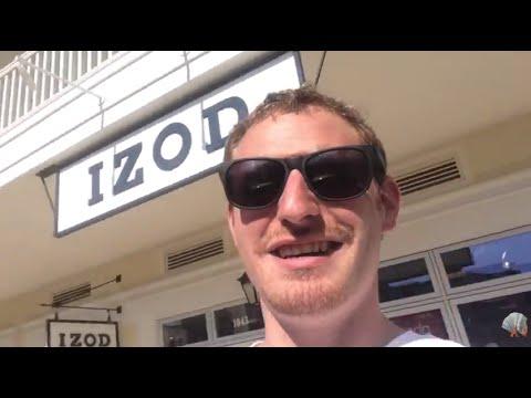 IZOD, McDonalds, Walmart, & Others Closing Stores Nationwide!