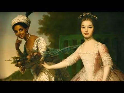 Kenwood: The Story of Dido Elizabeth Belle