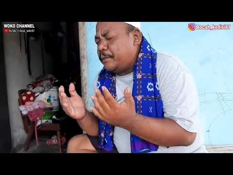 PAK NDUTT DI GODA MUKIDI - WOKO CHANNEL