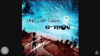 E-Mov - Lost In The Cosmos