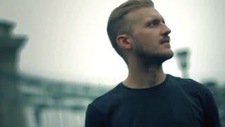 kartky-robb-stark-prod-foux-official-video