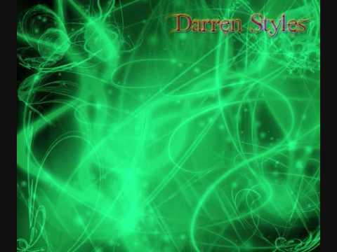 Darren Styles-Save Me