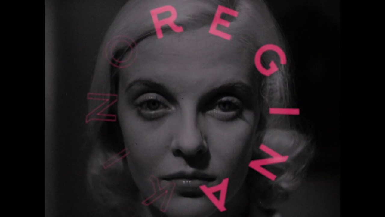 Regina Kino
