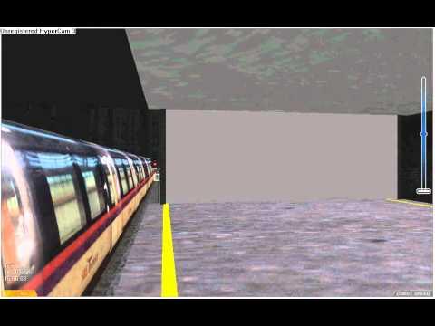 [SBST] C751A Reaching Seletar Airport Interchange [OBV]