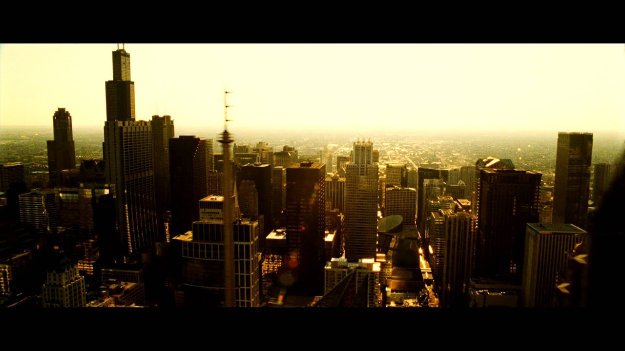 Download Colombiana - Trailer (Deutsch) HD