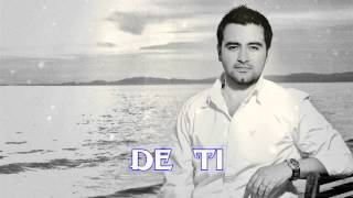 enamorame - Abel zavala - con letra  HD