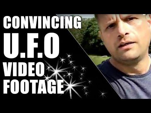 HUGE UFO attacked Phantom drone LIVE on camera 2019