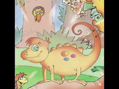 Bom dia todas as cores!!!! livro de Ruth Rocha - YouTube