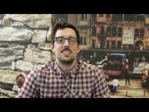 Grigorios - Hotel Relations, Greek-speaking markets