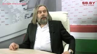 Михаил Погребинский. Украина,  два года после Майдана  23.03.2016 г.
