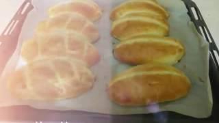 Somun Ekmek nasıl yapılır
