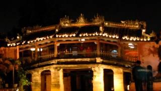 Mưa Chiều Kỷ Niệm - Giọng hát cô gái Quảng Nam