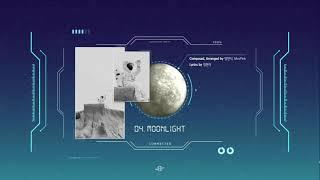[MGL SUB] Lim Hyunsik - Moonlight
