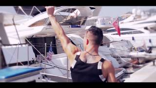 David Bas feat. July Cruise- Party Right Now (Official Video)