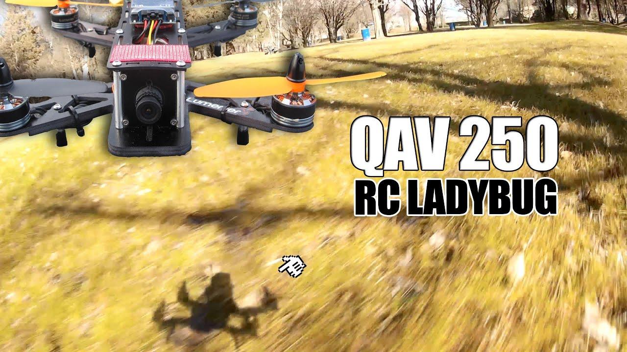 4 Pcs 5030 Propeller 5x3 Luftschraube CW CCW für Mini FPV QAV250 Quadcopter RED
